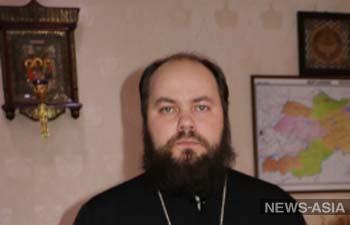 Кыргызстан переходит на заочное отпевание усопших  – больны уже семь священников