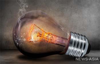 Таджикистан прекращает экспорт электроэнергии и вводит на нее ограничения для граждан