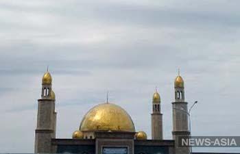 Курбан-байрам – 2020: как Центральная Азия встретит один из главных праздников ислама?