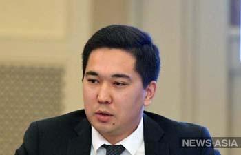 Узбекский юрист вошел в состав арбитров Международного центра по урегулированию инвестиционных споров