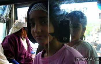 Европарламент: больше всего в конфликте Джамму и Кашмира страдают женщины