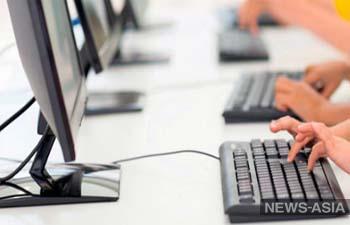 Казахские школьники получат от государства компьютеры для дистанционного обучения