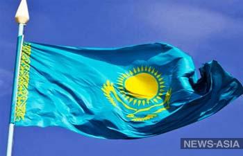 Консул Казахстана ранен во время взрыва в Бейруте