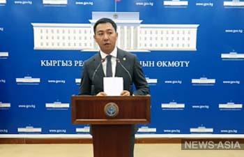 Новые книги на кыргызском на 16 млн сомов отпечатают в Кыргызстане