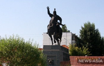 Казахстан готов открыть границу с Россией 1 сентября
