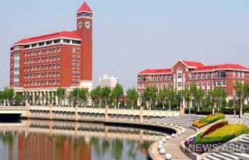 15 университетов Китая впервые вошли в топ-500 университетов мира
