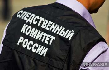 Миллиардер, уклонявшийся от уплаты налогов, предстанет перед судом в России