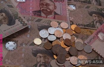 Кыргызстанцам дали неделю на уплату налогов