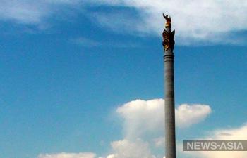 В Казахстане предложили провести саммит по ядерному разоружению
