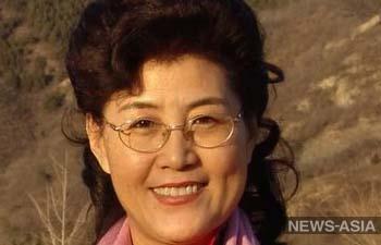 Коммунистическая партия Китая представляет угрозу миру – сбежавшая профессор