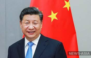 Коммунистическая партия Китая  угрожает мировому порядку – эксперты