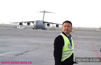 Казахстан возобновит авиарейсы с Узбекистаном и Кыргызстаном с 10 числа