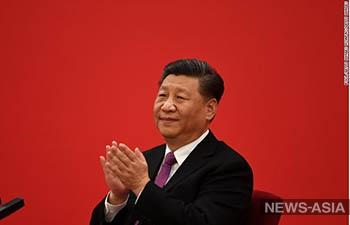 Экономическая «ловушка» Китая для стран Центральной Азии
