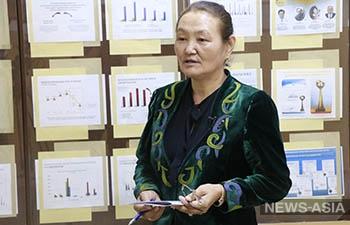 В Кыргызстане медики из 7 стран обсудили проблемы иммунологии