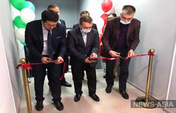 В Санкт-Петербурге открыли центр правовой и психологической помощи узбекским мигрантам