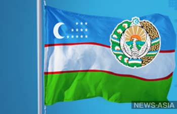 Узбекистан обеспокоен беспорядками в Кыргызстане