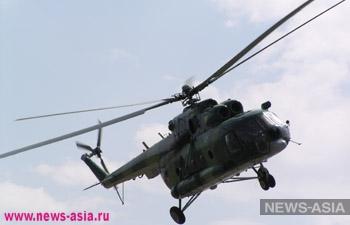 Российские базы в Таджикистане и Кыргызстане перевооружены