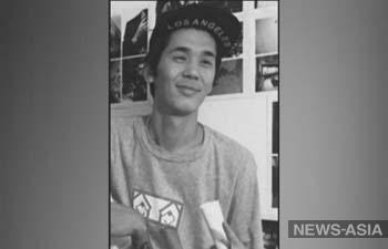В Казахстане убит известный дизайнер одежды Сабит Bisen