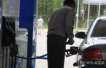 В скором времени Киргизия вновь может остаться без бензина