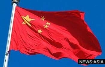 Тибет: новая лаборатория для «профессионального обучения» после Синьцзяна