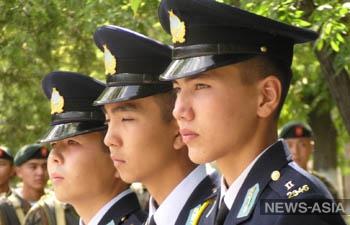 Япония занимает жесткую позицию, чтобы защитить острова Дяоюйдао от Китая