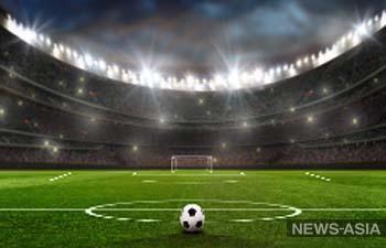 Сборные Узбекистана и Кыргызстана остались в топ-100 футбольных команд мира