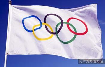 Оргкомитет Олимпийских и Паралимпийских игр 2020 года в Токио объявил о подготовке к играм в 2021 году