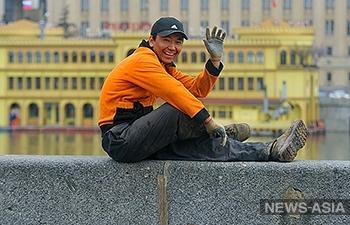 Займы гражданам Кыргызстана предоставит «Страна Экспресс»