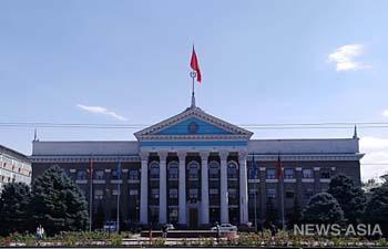 Мэрия Бишкека заявила, что ее сотрудники не устраивают сбор денег у населения