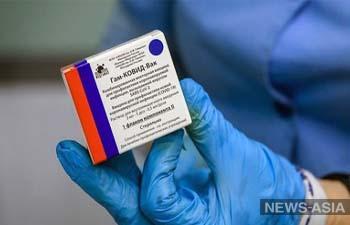 Свердловская область надеется начать масштабную вакцинацию от коронавируса с января 2021 года