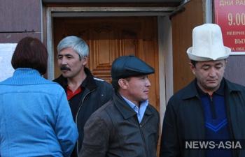Знание русского спасло мигрантов из Кыргызстана в период пандемии
