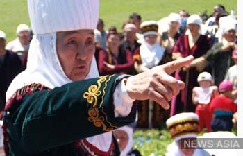В Кыргызстане начинают относиться к русскому как к языку, который поможет в бизнесе