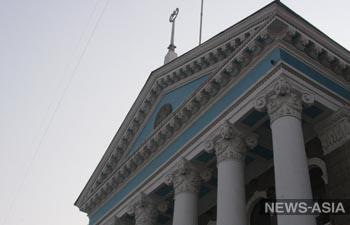 В 2020 году бишкекчане нарушили чистоту и порядок на 11,7 млн. сомов