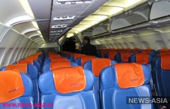 С 27 января возобновляются полёты из России в 4 страны