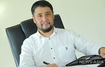 Больнее всего коронавирус ударил по этнотуризму в Кыргызстане