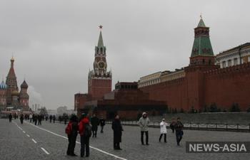 В столице России появится районный центр «Киргизия»