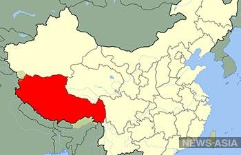 Тибетцы в изгнании отмечают 108-ю годовщину Дня независимости Тибета
