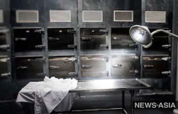 В столице Узбекистана пятеро студентов погибли, отравившись неизвестным веществом