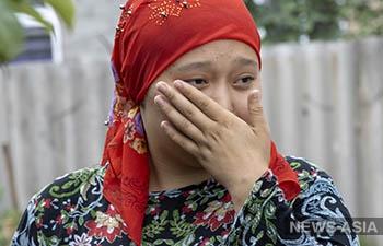 2,5 тысячи жертв семейного и гендерного насилия в Кыргызстане получили поддержку
