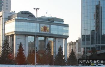 На Урале разрабатывают радар для беспилотного транспорта