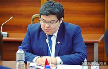 Надежные партнеры России – Социал-демократы идут на выборы в Киргизии