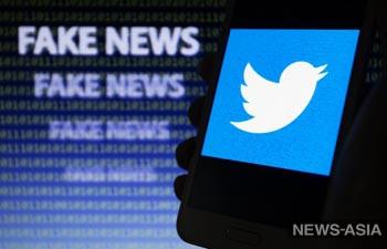 DisinfoLab нашла десятки фейков в Twitter, направленных против Индии и Шри-Ланки