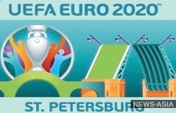 Сборная Италии разгромила Турцию в первом матче Евро