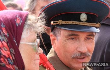 В Таджикистане стартовали Дни культуры России