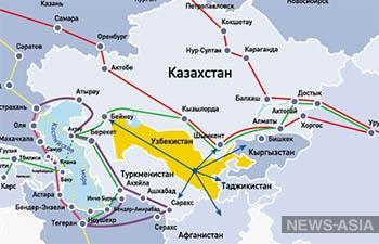 Узбекистан и ЕАЭС: перспективы и потенциальные эффекты экономической интеграции