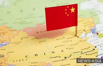 За несколько десятилетий коммунистическая партия превратила бедную и отсталую страну во вторую по величине экономику мира