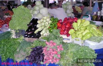Химики с Урала, Китая и Индии в овощах и фруктах нашли основу для новых противораковых лекарств