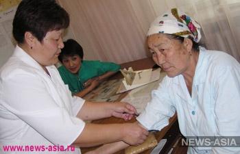 Где иностранному гражданину вакцинироваться от COVID-19?