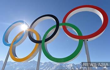 Спортсмены каких стран ни разу не выигрывали медали на Олимпийских играх?