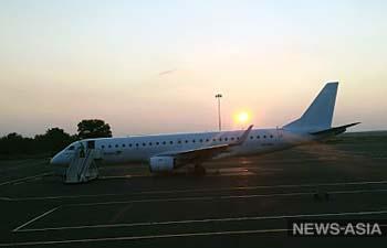 Казахстан и Узбекистан запускают новый авиарейс Актобе – Нукус